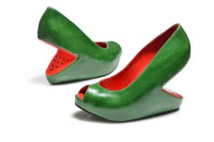 Wassermelone (2)